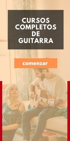 portada-banner-aprender-guitarra-cursos.jpg