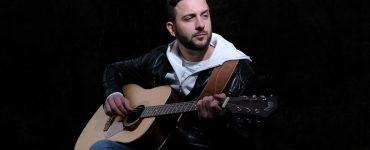 como entender el ritmo musical en la guitarra portada